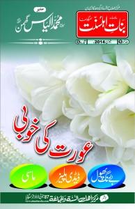Banat June 2014 (9)