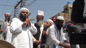 Khatm e Nubuwwat Road Caravan Molana Ilyas Ghuman (11)