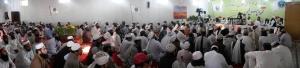 Ijlas Aalmi Ittehad e Ahle Sunnat Sargodha 2014 (6)