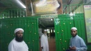 2 Malaysia Visit Molana Ilyas Ghuman (14)