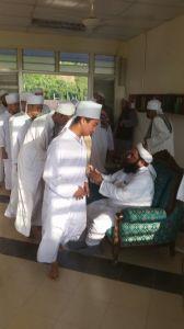 3 Malaysia Visit Molana Ilyas Ghuman (3)