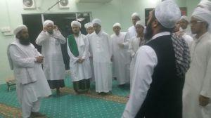 Malaysia Visit Molana Ilyas Ghuman (15)
