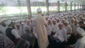 Malaysia Visit Molana Ilyas Ghuman (16)
