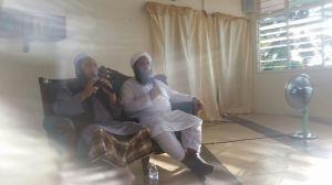 Malaysia Visit Molana Ilyas Ghuman (2)