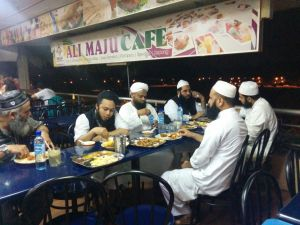 Malaysia Visit Molana Ilyas Ghuman (23)