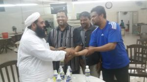 Malaysia Visit Molana Ilyas Ghuman (5)